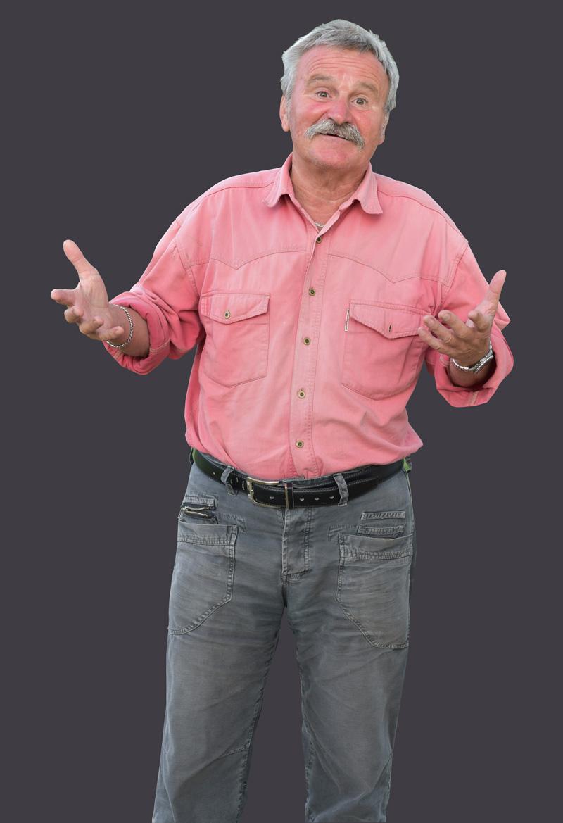Ivan Douda
