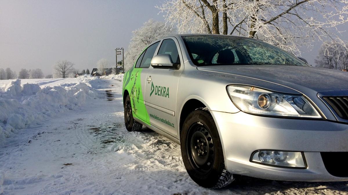zima-auto