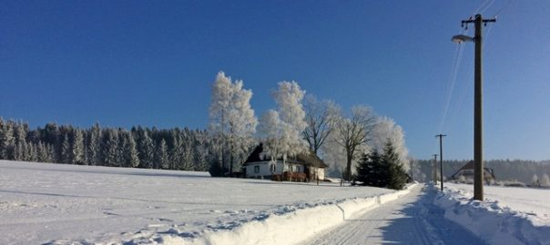 zima-winter